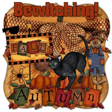 dcd-Bewitching!-Happy Fall