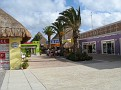 Cozumel - Shopping Area 7