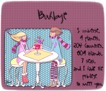 Buhbye-WS1-CA 1Loveis 050710-gailz