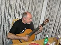 Volkov more 10 2005  031