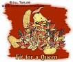 Fit for a Queen-gailz1108-JillTaylor TeddyinLeaves mst-MC