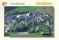 ORDINO - Ordino