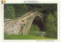 Pont de la Margineda