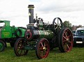 cheshire steam fair 002.jpg