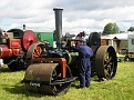 cheshire steam fair 006.jpg