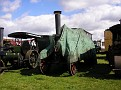 cheshire steam fair 024.jpg