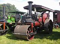 cheshire steam fair 027.jpg
