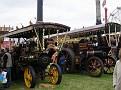 The Great Dorset Steam Fair 2008 014.jpg