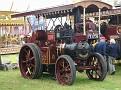 The Great Dorset Steam Fair 2008 019.jpg