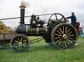 The Great Dorset Steam Fair 2008 030.jpg