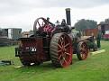 The Great Dorset Steam Fair 2008 064.jpg