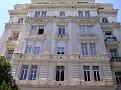 Peran - Beyoglu