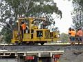 Railway Maintenance 006