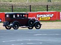 Model A Ford rally at Mt Panorama Bathurst 180408 015