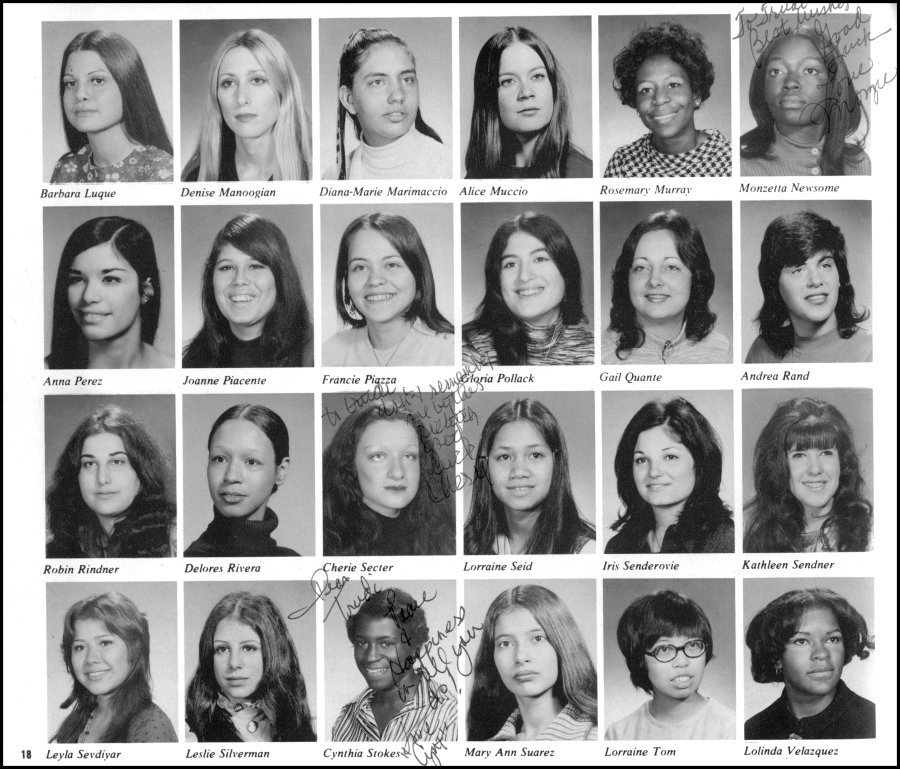 1971 YearBook 023