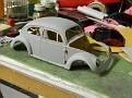 00500-1964 VW beetle 04.JPG