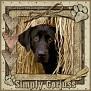 dcd-Simply Gorjuss-In The Hay