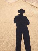 roy shadow