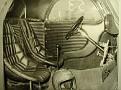 2009-11-28 - - Emailing- BIG JOHN MAZMANIAN & Bones 1.jpg - LESLEE 002 GFX PHOTO.jpg