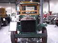 1925 Mack Model AB @ Mack Museum VP Photo 102