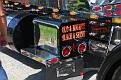 Autocar @ Macungie truck show 2012 KP photo 36