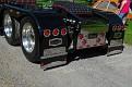 Autocar @ Macungie truck show 2012 KP photo 3