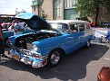 2013 Syracuse Nationals 165