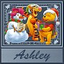 Christmas10 53Ashley