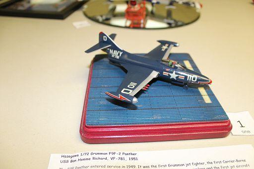 1-F9F Panther PTomczak 2