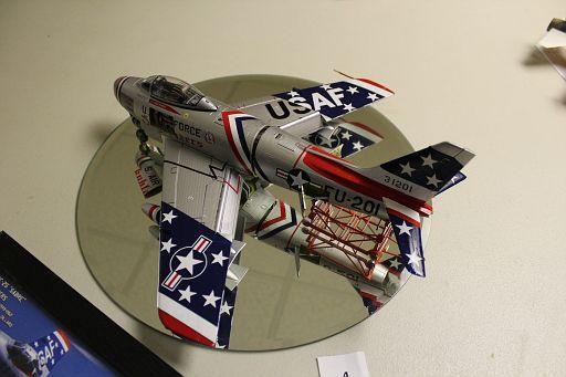 4-F-86 SkyBlazers-DaveA 12