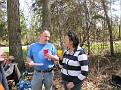 picnicMay 023