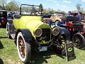 1915 Buick