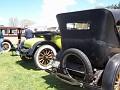 1922 Studebaker 4