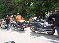 Kyle Petty Charity Ride 2007 044