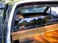 66 Ranchero rear window