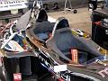 561 Minardi 2 seater