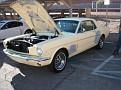 Hoover Dam Car Show 032[2]