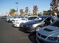 Coffee & Cars 049