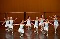 Brighton Ballet 0268