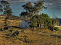 Freemantle Road Farm 006 001