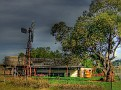 Wellington to Mumbil Farm 005
