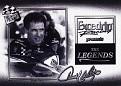 2001 Excedrin Racing presents The Legends #3