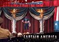 Captain America #37 (1)