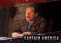Captain America #61 (1)