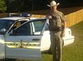 AR - Logan County Sheriff