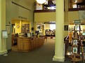 SOUTHBRIDGE - JACOB EDWARDS LIBRARY - 13.jpg