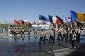 NATO Parade 2014 009