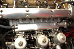 23 DSC 4985 -1
