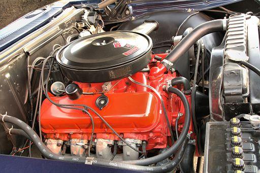 DSC 9927 -1