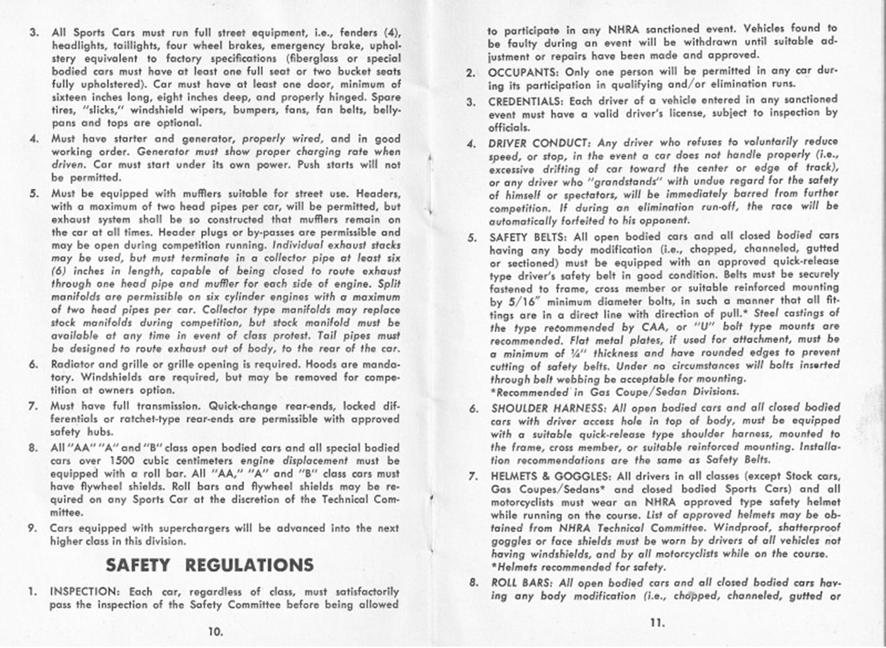 1959 Drag Rules-page07